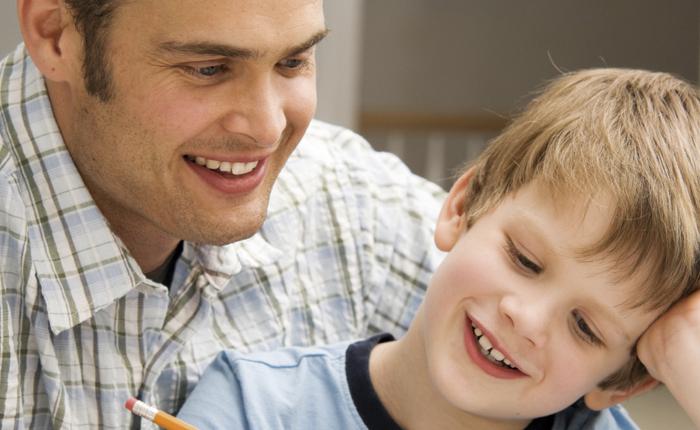 Thuisstudie Basisopleiding Gespecialiseerd Pedagogisch Werker 4 Kinderopvang