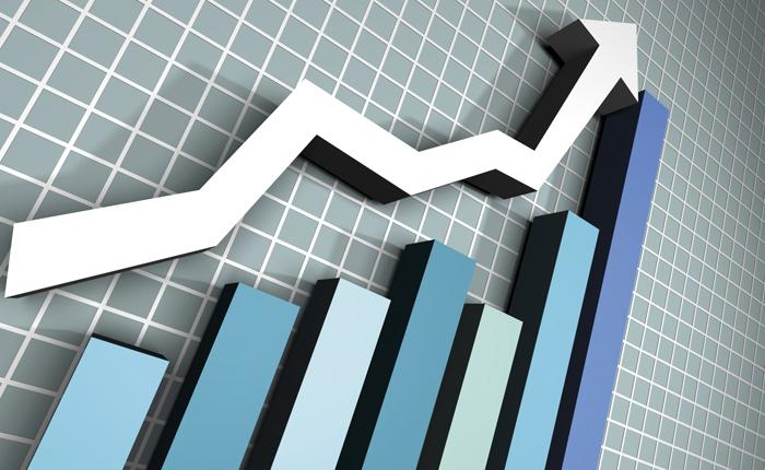 Vmbo Economie