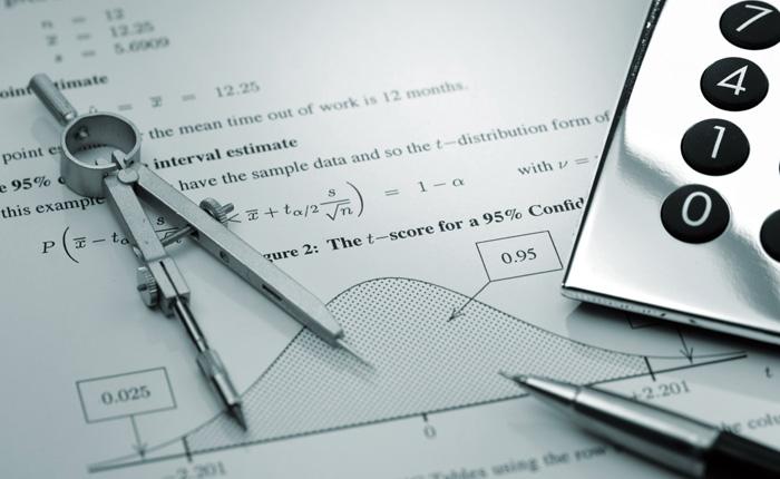 haal het officiele staatsexamen vwo wiskunde bcomplete lesstof examentraining puzzelen met cijfers aan de ...