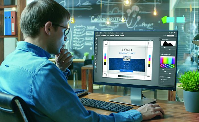Cursus Inkscape Illustrator Online Opleiding Als