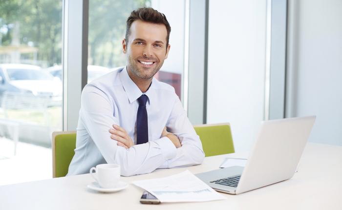 Praktijkdiploma Financieel Ondernemer