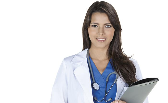 Medische Kennis Anatomie  Fysiologie En Pathologie