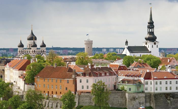 Estisch Leren Online Cursus Estisch Als Thuisstudie Nha