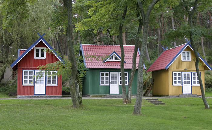 Litouws