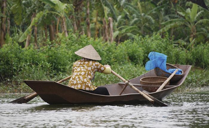 Cursus Vietnamees, eenvoudig Vietnamees leren | NHA: www.nha.nl/cursus/Taal-cursussen/nog-50-talen/taalcursussen...