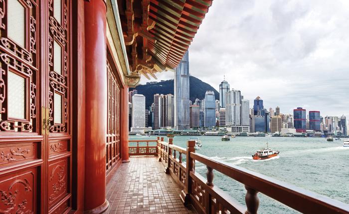 Thuisstudie Chinees Voor Beginners En Gevorderden
