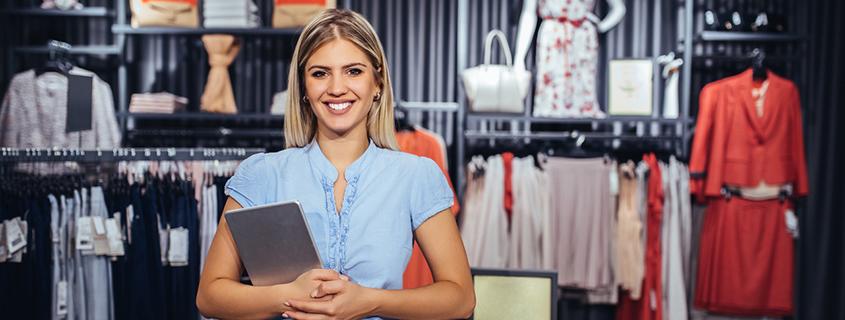 zelf een eigen winkel beginnen zonder diploma 5 tips nha rh nha nl