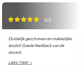 losse review